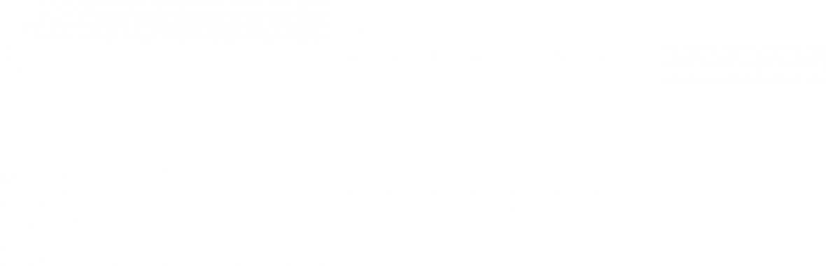 Web Design Agentur Köln