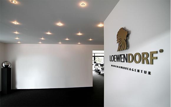 Loewendorf Full Service Werbeagentur