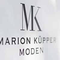 Marion Küpper Moden