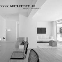 Bünck Architektur