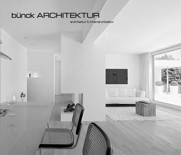 loewendorf medien werbeagentur k ln. Black Bedroom Furniture Sets. Home Design Ideas